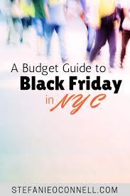 best musician black friday deals best 25 black friday new york ideas on pinterest willem de