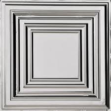 shanko aluminum wall and ceiling patterns 505