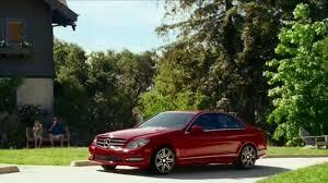 mercedes c250 sedan 2014 c250 mercedes sport sedan tv spot ispot tv