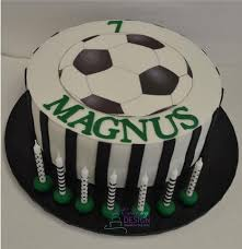 wedding cake auckland simple soccer cupcakes auckland wedding cakes birthday