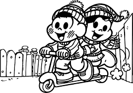 four wheeler coloring pages 4 seasons coloring pages truck
