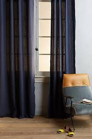 Linen Curtains With Grommets Beautiful Burgendy Curtains Burgundy Curtains Black And White