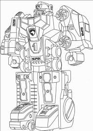 fashionable robot coloring pages to print bb8 batman cute dltk