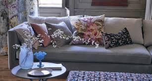designers guild kissen cushions designers guild