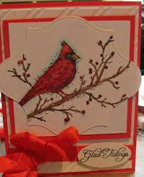 129 best cards with a cardinal images on cardinal