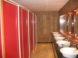 Solid Plastic Toilet Partitions Bathroom Bathroom Partitions San Diego Electric Hand Dryers For