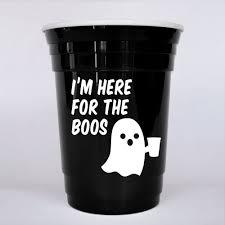 halloween coffee mug halloween party idea halloween decorations halloween party