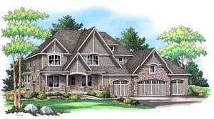 Rambler House Plans by 100 Rambler Home Cape Style House With Farmers Porch