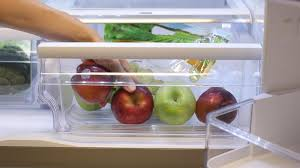 Apple Kitchen Canisters Can Food Storage Containers Keep Produce Fresh Consumer Reports