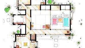 Free Miniature House Plans House by Appealing Dolls House Plans Free Simple Photos Plan 3d House