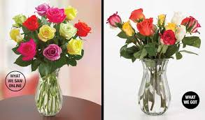 flowers online ordering flowers online consumer reports