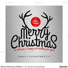 41 best chiropractic christmas images on pinterest chiropractic