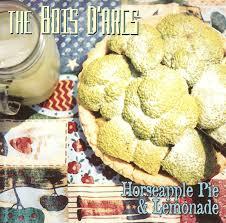 d raisser cuisine listen free to the bois d arcs hell raiser bale grazer radio