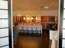 linen rentals dallas 22 best event rentals images on showroom ideas office