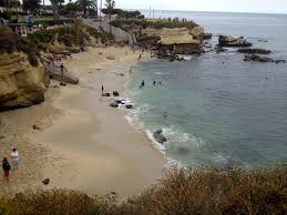 Beach Of Glass Best Beaches In California To Find Sea Glass Find Sea Glass