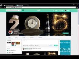 nouveau si e social welcome to tsu bienvenue au nouveau site social tsu مرحبا بكم في