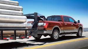 nissan titan cummins towing capacity 2018 nissan titan xd diesel diesel price ausi suv truck 4wd