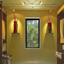 closet and pantry lighting ideas u2014 1000bulbs com blog