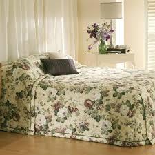 designer bedspreads bianca bed spreads online adairs