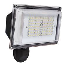 outdoor led flood light bulbs 150 watt equivalent light fixtures commercial outdoor led flood grahamandtinafletcher