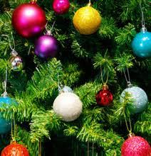 popular cheap christmas ornaments balls buy cheap cheap christmas