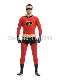 Incredibles Family Halloween Costumes 25 Incredibles Halloween Costume Ideas