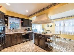 full image for quaker maid kitchen cabinet hinges quaker maid