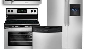 home depot gas range black friday sale kitchen kitchen appliance package deals stunning kitchen