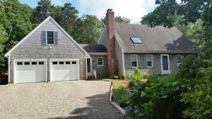 henri millhollan cape cod real estate 508 240 2332 ext 12