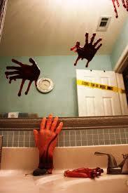 96 best halloween decorations images on pinterest halloween prop