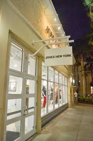 Home Design Outlet Center Orlando Orlando Premium Outlets Jones New York Picture Of Orlando