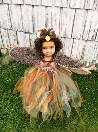 Girls Owl Halloween Costume 25 Owl Costumes Ideas Owl Costume Kids