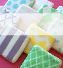 best 25 cookie decorating supplies ideas on pinterest penguin