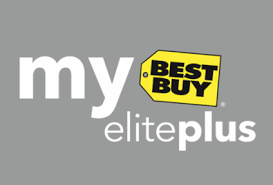 Free Shipping on Best Buy Purchases