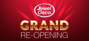 grand opening 800x370 300x139 jpg