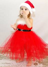 cute kids christmas dresses with price in 2018 fashioneven
