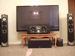 home theater in wall home theater speakers in wall 4 best home theater systems home