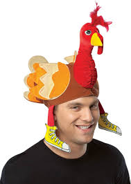 Thanksgiving Hats For Babies Turkey Costumes Costume Craze