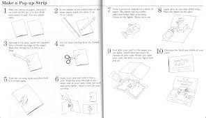 the print making book templates printmaking templ saneme