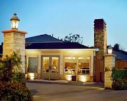 Comfort Inn Near Santa Monica Pier Santa Monica Hotels From 95 Cheap Hotels Lastminute Com