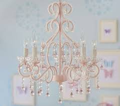 Cheap Nursery Chandeliers Pink Lydia Chandelier Chandeliers Room And Girls Princess Room