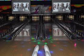 melody lanes bowling alley new york 365