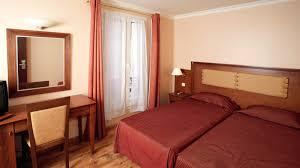 chambre 121 bd hôtel 121 à site web officiel