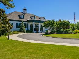 porters neck wilmington nc homes for sale dbg real estate