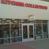 kitchen collection tanger outlet kitchen collection outlet stores 6800 n 95th ave glendale az