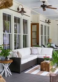 porch furniture ideas exquisite porch furniture ideas on 65 best patio designs for 2018