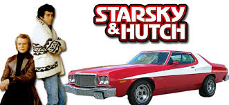 What Was The Starsky And Hutch Car Whatever Happened To U2026 Starsky And Hutch I Have A Lot To Watch