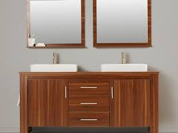 Costco Bathroom Vanities Bedroom Vanit Costco Bathroom Vanity 44 Bathroom Vanities With