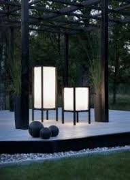 Outdoor Floor Lamps Inout Floor Lamp Outdoor Patio Table Lamps Patio Mommyessence Com
