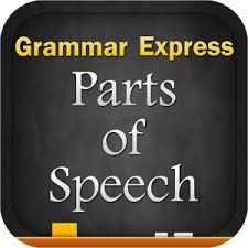 grammar parts of speech lite android apps on google play